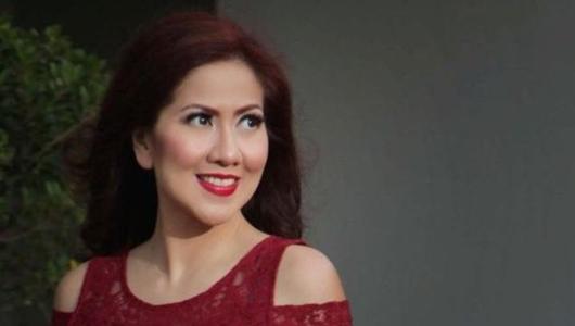 Pelaku Perampokan Anak Venna Melinda Ditangkap, Polisi Ungkap Kronologi Kejadian