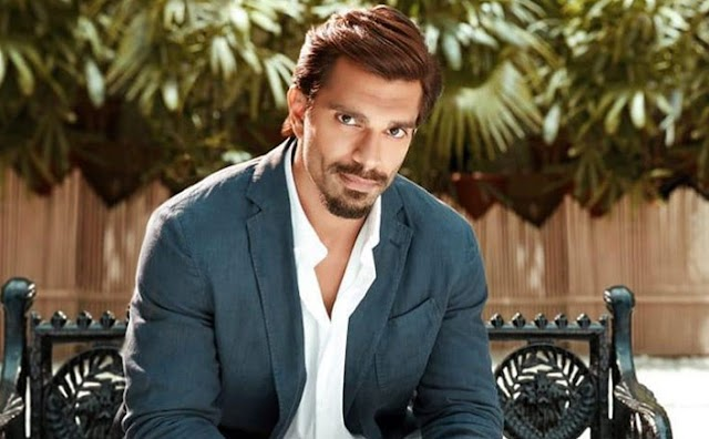 Karan Singh Grover Biography