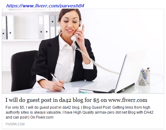 https://www.fiverr.com/parvesh84/do-guest-post-in-da42-blog