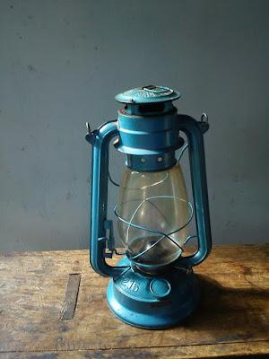 Laaltin (लाल्टिन): Traditional Nepali Lantern