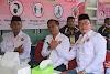 Sah! Deddy Rudianto Ketua Pokdarkamtibmas Bhayangkara Sektor Bekasi Selatan 2021-2023
