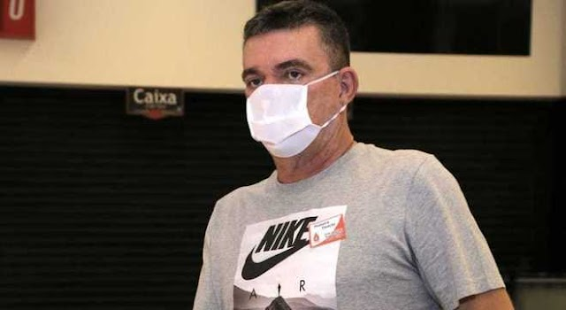 Tem como condenar o Corinthians?! ...