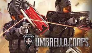 Umbrella Crops PC Game Download