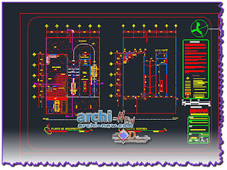 download-autocad-cad-dwg-file-carwash