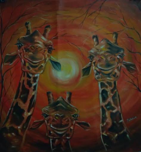 KaeNoa Art