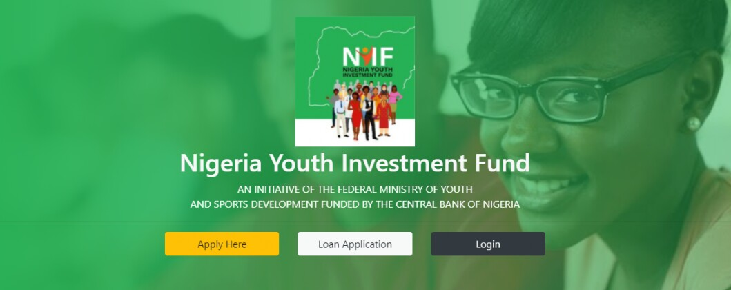 NYIF Complaint Form –If you need information or clearance regarding the fund