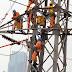 Penataan Kabel Jaringan Listrik Dengan Sistem Ducting
