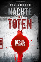https://www.amazon.de/Nächte-Toten-Tim-Vogler/dp/1539464261