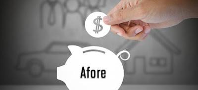 Cultura del ahorro