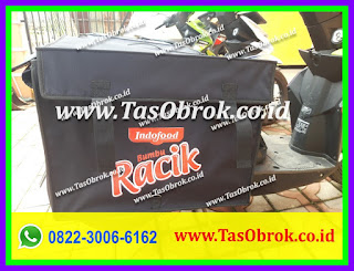 Produsen Distributor Box Fiberglass Motor Banyumas, Distributor Box Motor Fiberglass Banyumas, Distributor Box Fiberglass Delivery Banyumas - 0822-3006-6162
