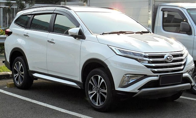 daihatsu-terios-mobil-suv-terlaris-terbaik-2021
