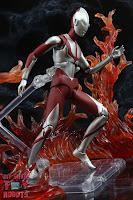 S.H. Figuarts Ultraman (Shin Ultraman) 26