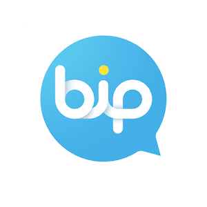 Top 5 Most Secure Messaging Apps in 2021