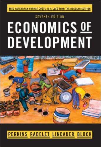 """test bank of econ Created through a """"student-tested, faculty-approved"""" review process with over 150 students and faculty, econ for macroeconomics, 2e is an engaging and accessible."""