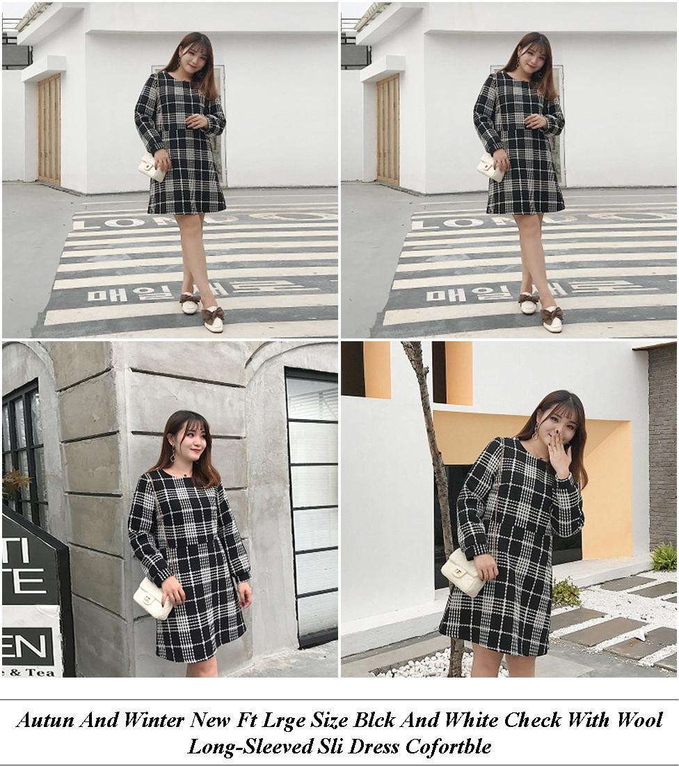 Pattern For Shift Dress And Coat - Womens Clothing Dresses Online - All Dressed Pizza Montreal