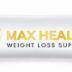 Weight Loss Sachet Product By Matxi Corp