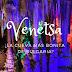 La cueva Venetsa: ¿la más bonita de Bulgaria?