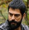 Kurulus Osman episode 35 with English subtitles Full HD