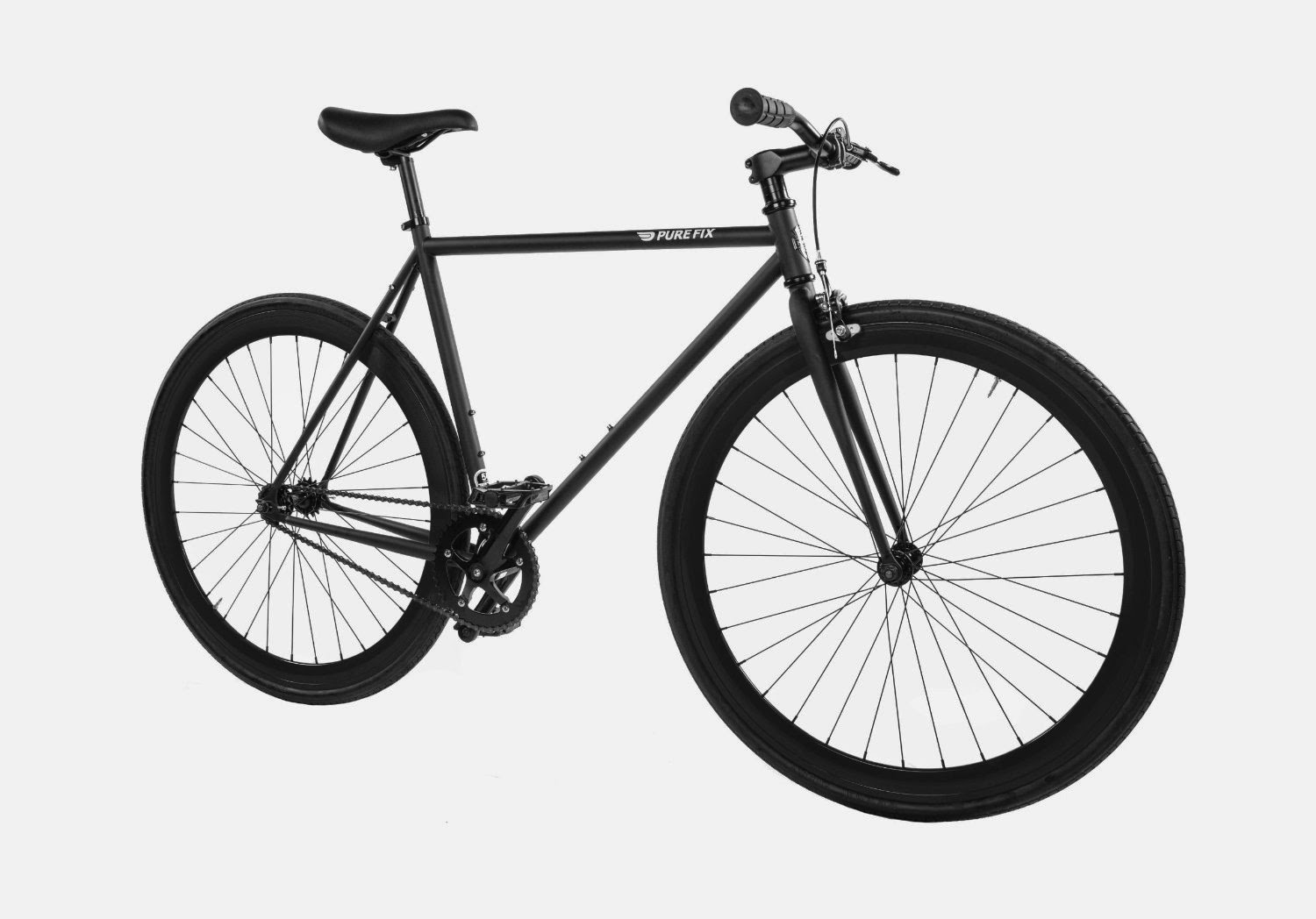 Pure Fix Cycles Fixed Gear Single Speed Urban Fixie Road