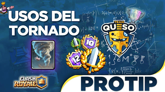 Pro tips team queso