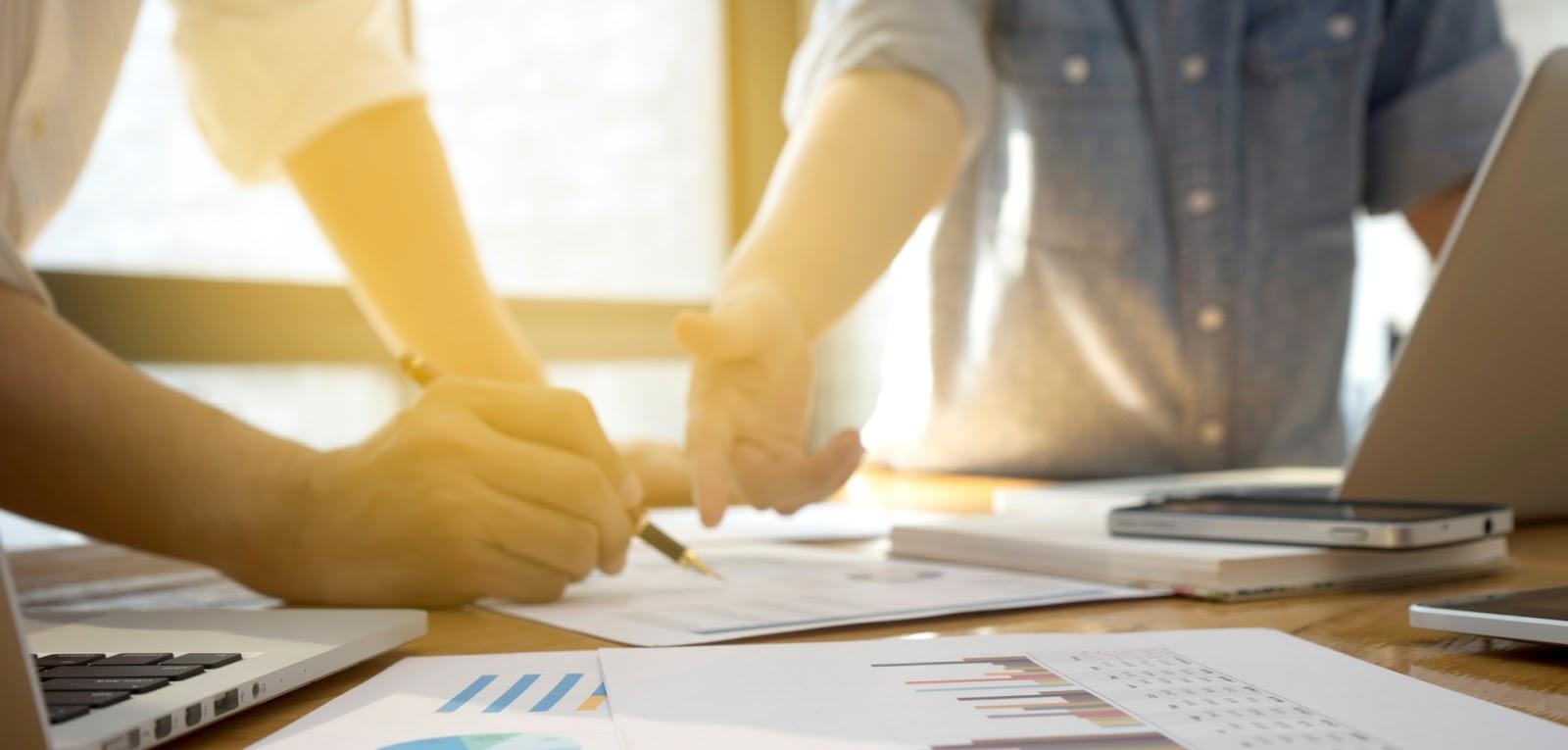 مراحل تنفيذ المشاريع الانشائية - شرح العطاءات والمناقصات
