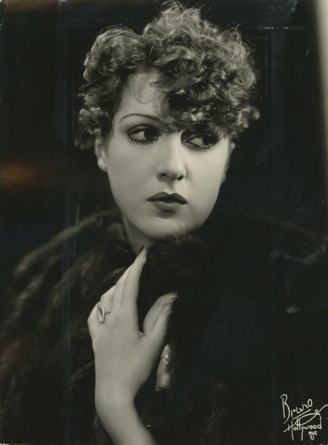 Belle Of The Yukon Gypsy Rose Lee 1944 Photo Print (8 x 10