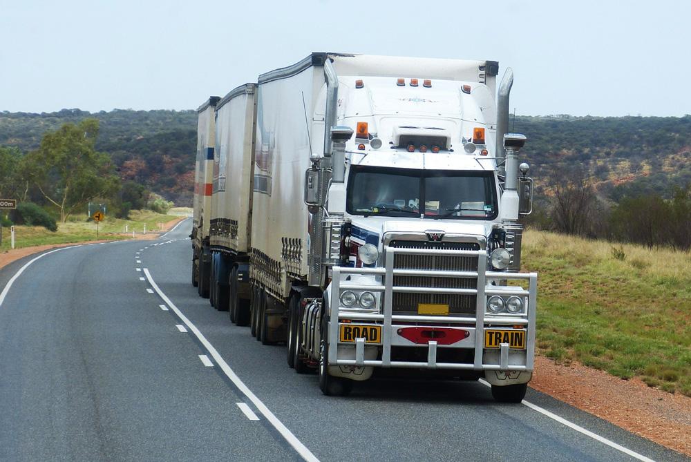 lonas para camiones y contenedores