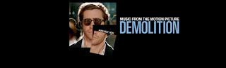 demolition soundtracks-yeniden basla muzikleri