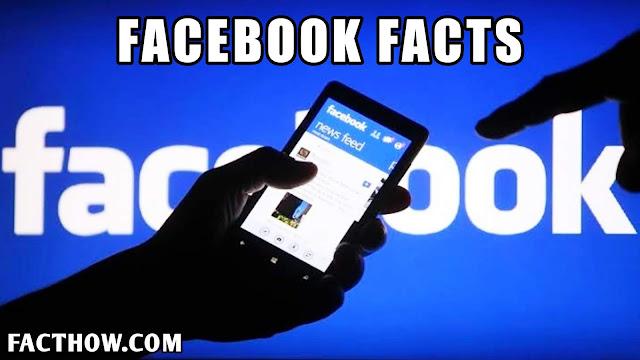 facebook-100-fun-facts-facebook-monetisation-markjuckerberg-fact-how-facthow-facebook-majedaar-rochak-tathya-hindi-facebook-facts-amazing-interesting-facts-about-facebook-rochak-tathya-100-rochak-jaankari-facebook-mark-juckerberg-facebook-ads