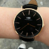 Wajib Diketahui, Yuk Intip Cara Membedakan Jam Tangan DW Original Atau Palsu