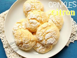 http://www.iletaitunefoislapatisserie.com/2016/06/crinkles-au-citron-ou-lemon-crinkles.html