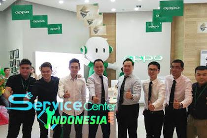 Lokasi Oppo Service Center Tulungagung, Jawa Timur