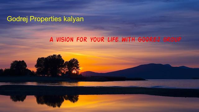 Godrej Kalyan