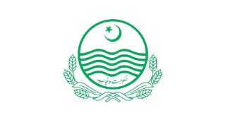 Punjab School Education Department Jobs 2021 in Pakistan - www.schools.punjab.gov.pk Jobs 2021 - CTIs Jobs 2021