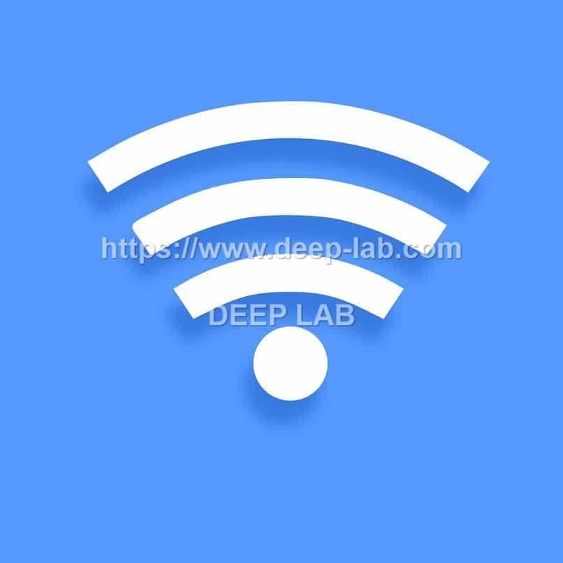 """التخطي إلى المحتوى الرئيسيمساعدة بشأن إمكانية الوصول تعليقات إمكانية الوصول Google الذكرى 23 لإنشاء Google الذكرى 23 لإنشاء كيفية زيادة إشارة WiFi  الكل فيديوصورالأخبارخرائط Googleالمزيد الأدوات حوالى 593,000 نتيجة (0.52 ثانية)  اختيار الاتصال صاحب الإشارة الأقوى ادخل إلى قائمة الإعدادات في جهازك الأندرويد، وادخل بعدها إلى إعدادات الواي فاي. قم بالضغط على زر القائمة الذي يظهر أمامك، وضع علامة صح أمام خيار تجنب الاتصال بالشبكات الضعيفة. ستضمن الآن تقوية استقبال إشارة الواي فاي لجهازك الأندرويد واستقبال أقوى الإشارات فقط. 16/02/2021  تقوية استقبال اشارة الواي فاي للاندرويد - القيادي - alqiyadyhttps://www.alqiyady.com › إنترنت لمحة عن المقتطفات المميَّزة • ملاحظات الفيديوهات  معاينة 12:48 خطوات سهلة لـ تقوية شبكة الواي فاي   Boost Wifi Signal YouTube · Artech - أرتك 18/01/2021  7:54 كيف تقوي اشارة الواي فاي عندك بخطوات بسيطة وبدون تكلفة YouTube · Ahmed """"احمد سلام"""" Salam 08/12/2020  6:49 تقوية شبكة الانترنت بابسط طريقة   جهاز تقوية الواي فاي YouTube · Ahmed """"احمد سلام"""" Salam 06/11/2020  معاينة 3:31 تقوية اشارة الواي فاي في هاتفك وجعله يستقطب اشارة الويفي ... YouTube · التميز للشروحات - altamiuz 10/04/2018 عرض الكل  الدليل الكامل لتقوية إشارة شبكة الواي فاي في المنزل - صحيفة ...https://www.alroeya.com › 2178520-الدليل-الكامل-لتق... ١٧/١١/٢٠٢٠ — تقوية استقبال إشارة wifi. قبل الكشف عن طريق تقوية إشارة الواي فاي من أجل زيادة سرعة الإنترنت، عليك أولاً أن تتعرف على أساسيات الراوتر، حتى تتمكن ...  تقوية اشارة الوايرلس والواي فاي WiFi داخل المنزل بشكل كبير ...https://www.youtube.com › watch فيديو عن كيفية زيادة إشارة WiFi 2:29 تقوية اشارة الوايرلس والواي فاي WiFi داخل المنزل بشكل كبير wireless signal http://www.freesoft-altamiuz.morzak.n. 21/08/2014 · تم التحديث بواسطة التميز للشروحات - altamiuz  دليلك الشامل لتقوية إشارة الواي فاي wifi الخاصة بك - مدونة مستقلhttps://blog.mostaql.com › guide-to-boost-home-wi-fi فما هي كيفية عمل شبكات الواي فاي، وما هي أبرز النصائح الفعالة في تقوية إشارة الواي فاي وتحسينها؟ أولًا: أساسيات الراوتر. الراوتر هو همزة وصل بين الكمبيوتر أو ... 15/06/2"""