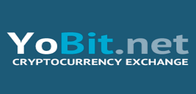 yobit-review