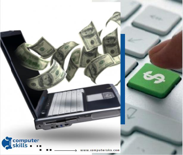 Les 6 meilleures méthodes pour gagner de l'argent en ligne