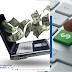 Les 6 meilleures méthodes pour gagner de l'argent en ligne | sont garanties