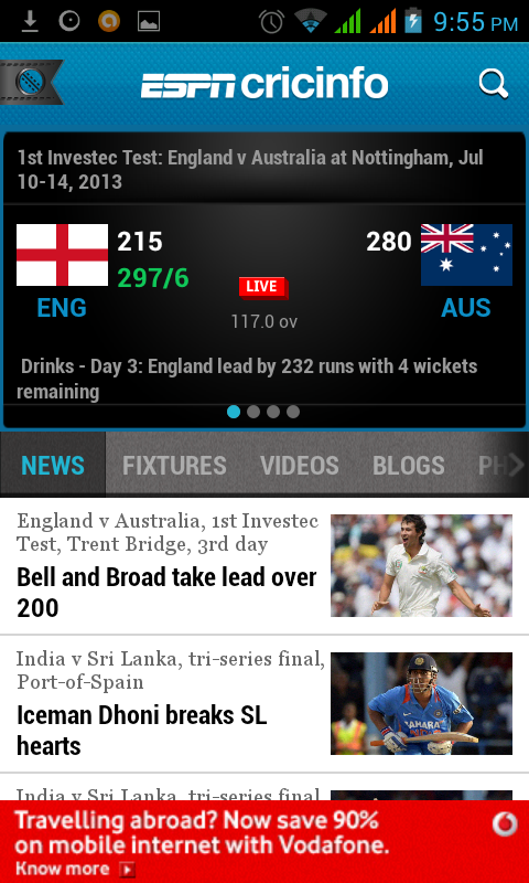 espn-cricinfo-ball-by-ball-match-cricket-update-on-android-mobile