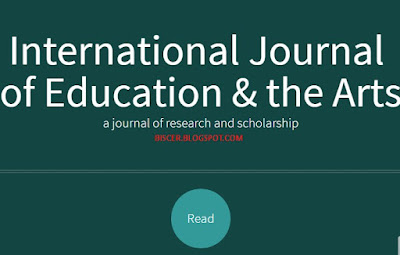 jurnal internasional International Journal