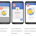 Google Popup Kullanan Siteleri Cezalandıracak