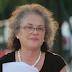 Από βουλευτής... κομπάρσος στην υποδοχή Τσίπρα η Θεοπεφτάτου (photos)