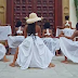 Video | Diamond Platnumz – Jeje Dance