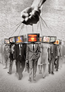 Resultado de imagem para manipulação