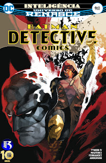 http://new-yakult.blogspot.com.br/2017/06/batman-detective-comics-2016.html