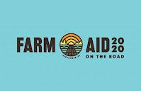 Farm Aid 2020