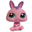 Littlest Pet Shop Gift Set Rabbit (#1794) Pet