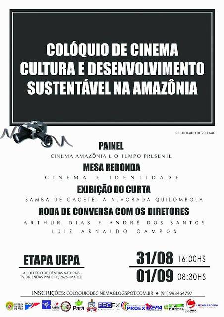 http://coloquiodecinema.blogspot.com.br/