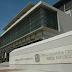 RD será sede de la IV Reunión de Autoridades Penitenciarias y Carcelarias de la OEA