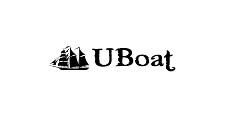 UBoat : HTTP Botnet Project
